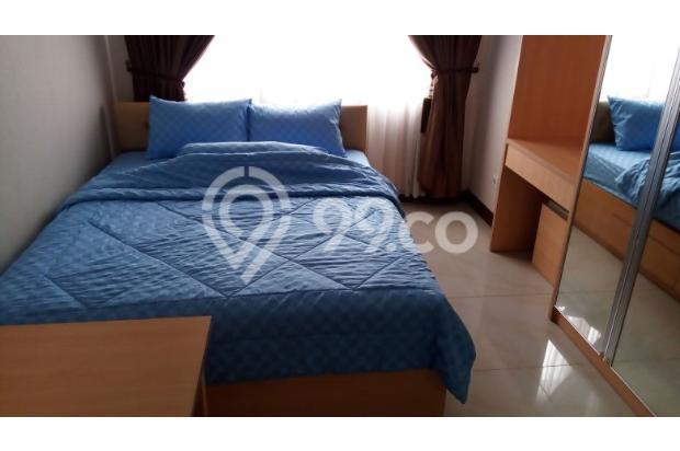 Apartment di Jakarta Selatan,Aspen 16047690