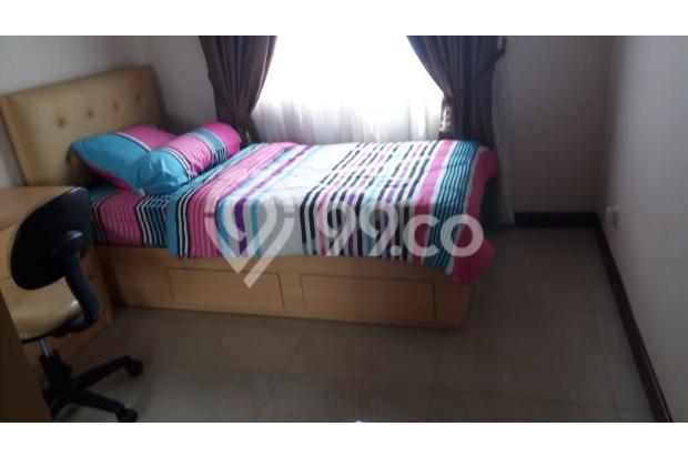 Apartment di Jakarta Selatan,Aspen 16047692