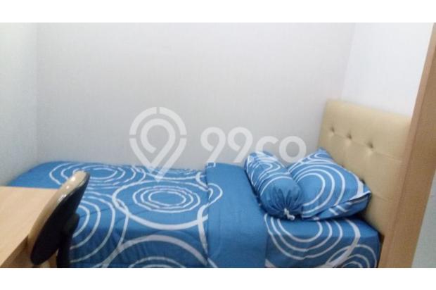 Apartment di Jakarta Selatan,Aspen 16047699
