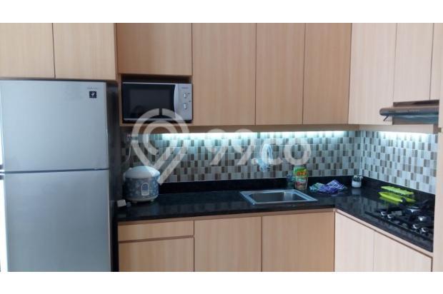 Apartment di Jakarta Selatan,Aspen 16047701