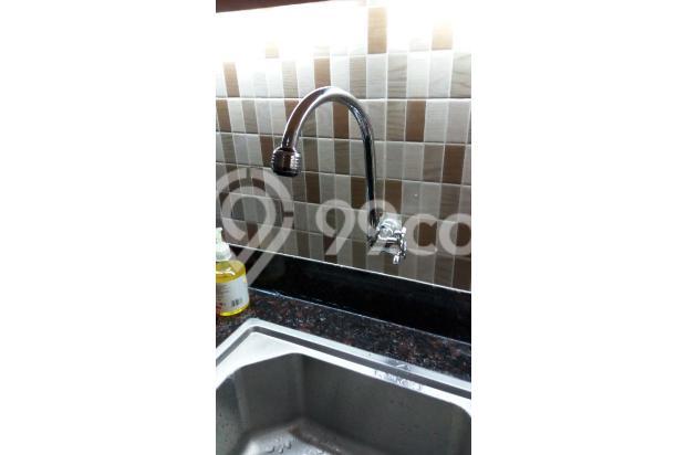 Apartment di Jakarta Selatan,Aspen 16047704