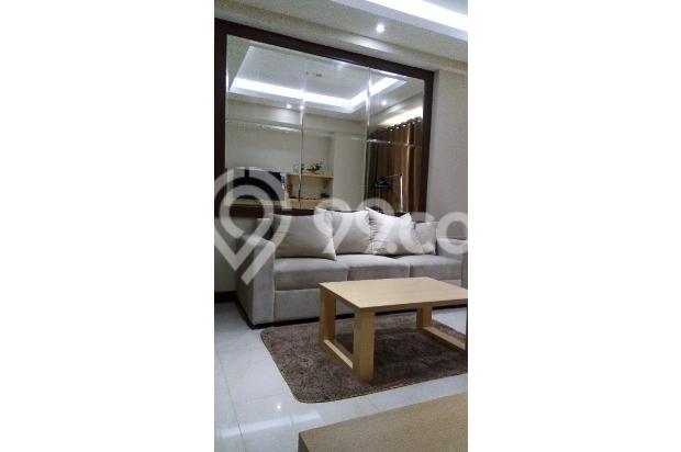 Apartment di Jakarta Selatan,Aspen 16047716