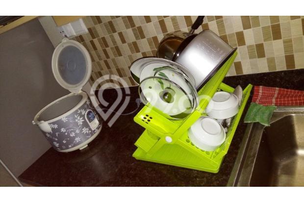 Apartment di Jakarta Selatan,Aspen 16047719