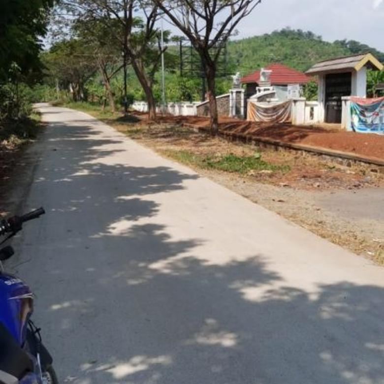 Tanah Perkebunan Letak Strategis Dekat Kantor Desa Dawuan,Subang @ Subang