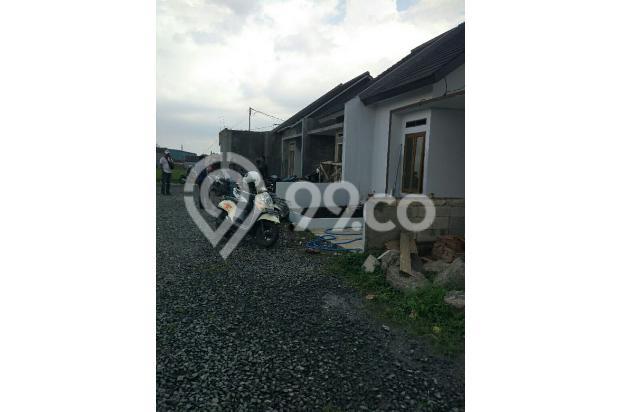 Rumah dijual Strategis dan nyaman di Bandung 22229696