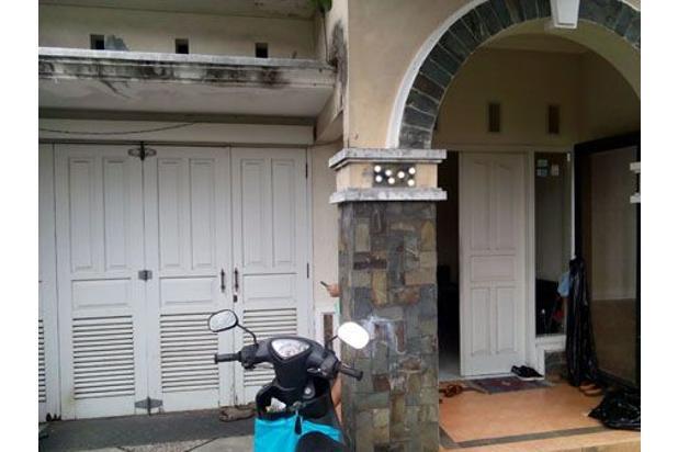 Rumah nyaman di pondok blimbing indah Araya Kota Malang lokasi strategis 16047875