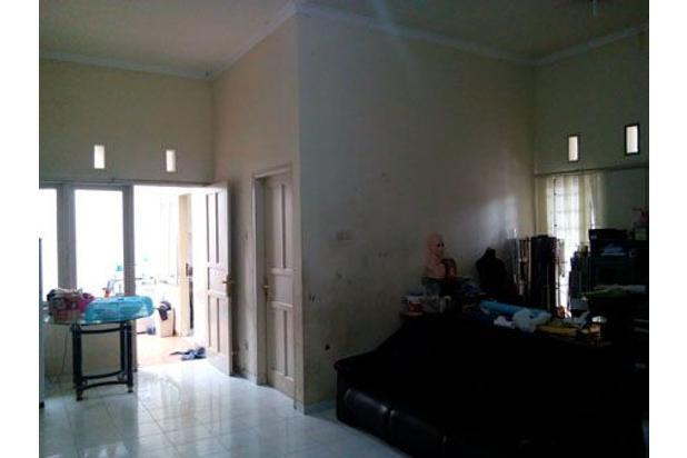 Rumah nyaman di pondok blimbing indah Araya Kota Malang lokasi strategis 16047874