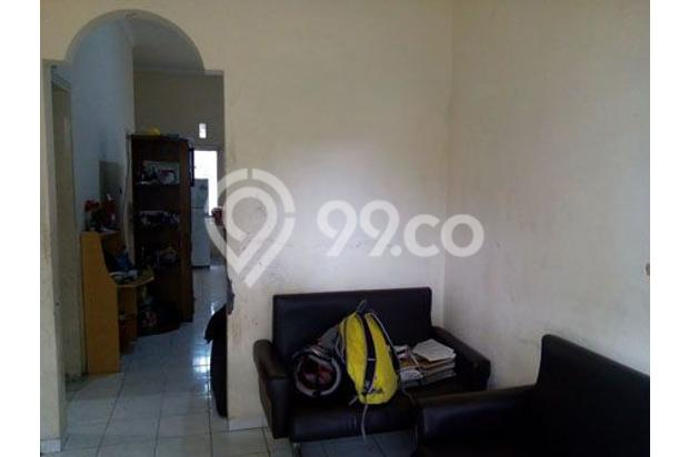 Rumah nyaman di pondok blimbing indah Araya Kota Malang lokasi strategis 16047876