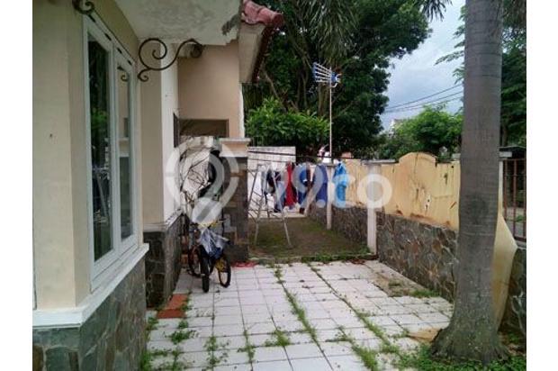 Rumah nyaman di pondok blimbing indah Araya Kota Malang lokasi strategis 16047877