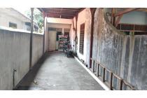 Rumah Tua Hanya Hitung Tanah di Jakarta Pusat (LANGKA) (ID)