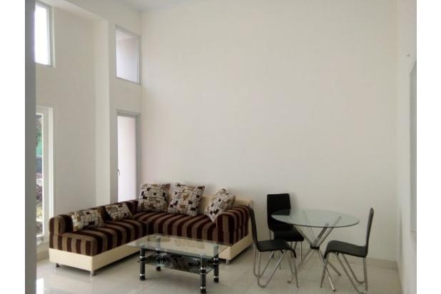 rumah siap huni di cibinong bogor tdp 15jt gratis semua biaya 13584146