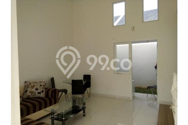 rumah siap huni di cibinong bogor tdp 15jt gratis semua biaya 13584156