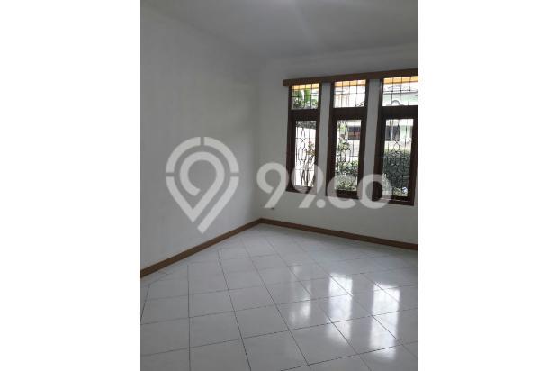 Rumah Elit harga Irit di Nusa Sari Cimahi 15476962