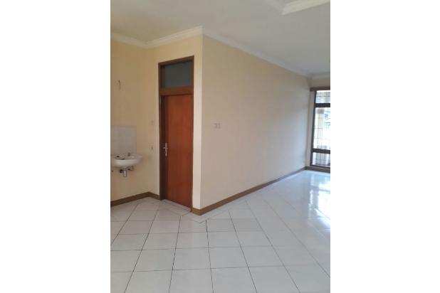 Rumah Elit harga Irit di Nusa Sari Cimahi 15476960