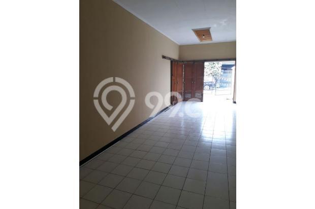 Rumah Elit harga Irit di Nusa Sari Cimahi 15476961