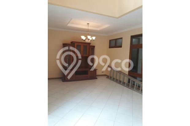 Rumah Elit harga Irit di Nusa Sari Cimahi 15476964