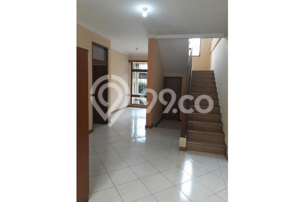 Rumah Elit harga Irit di Nusa Sari Cimahi 15476963