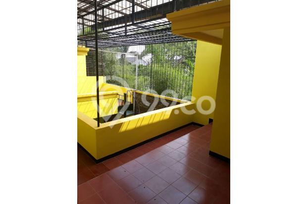 Rumah Elit harga Irit di Nusa Sari Cimahi 15476966