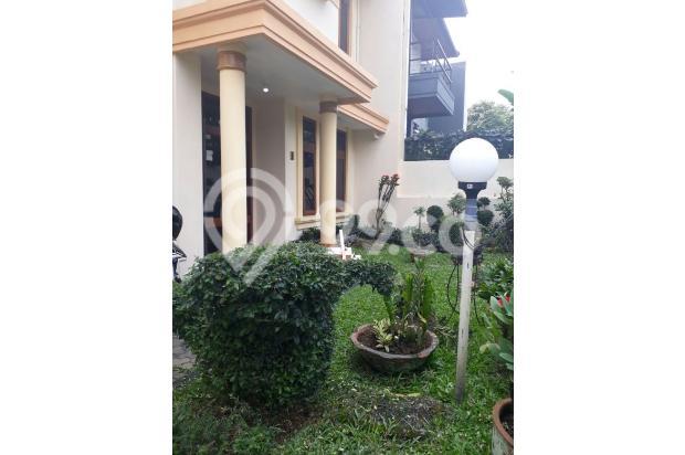 Rumah Elit harga Irit di Nusa Sari Cimahi 15476969