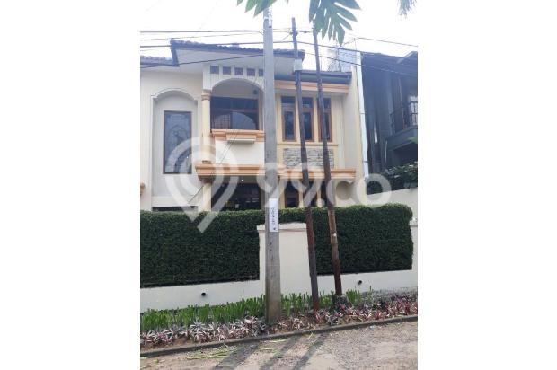 Rumah Elit harga Irit di Nusa Sari Cimahi 15476967