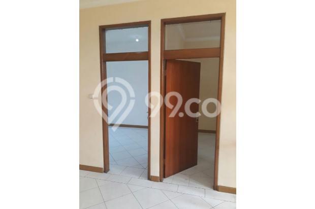Rumah Elit harga Irit di Nusa Sari Cimahi 15476970