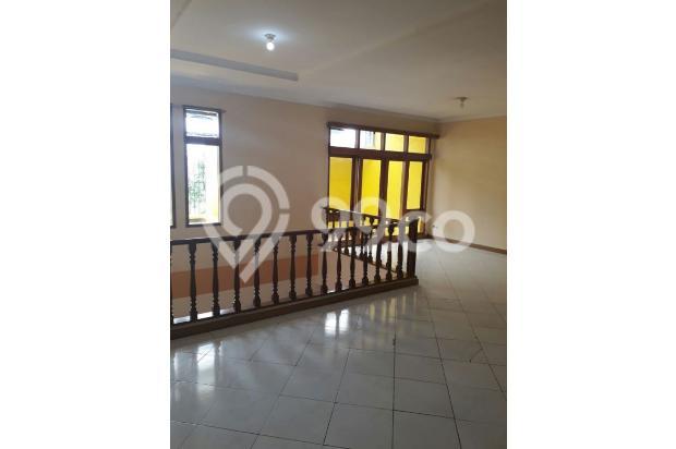 Rumah Elit harga Irit di Nusa Sari Cimahi 15476974
