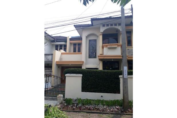 Rumah Elit harga Irit di Nusa Sari Cimahi 15476976