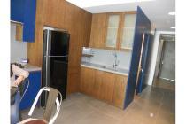 Disewakan apartemen kemang village tower Intercon 2BR full furnish lengkap