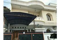 Dijual Rumah di.Kavling Polri, Jelambar, Jakarta.barat