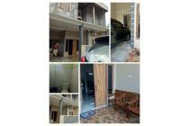 Rumah Baru, 2 Lantai 4 KT, Siap Huni, Cantik & Kokoh, Bringin Ngaliyan SMG