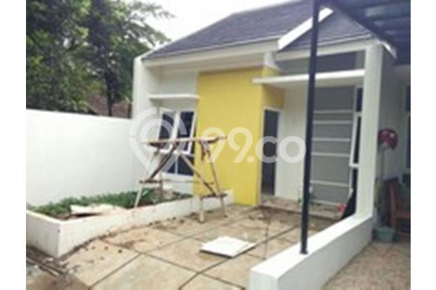 FAKTA: RUMAH Dijual TANPA DP di Bekasi Dekat Pekayon 15037197
