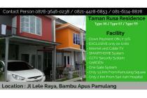 FREE INDIHOME,  0878-3646-0238, Developer Perumahan di Pamulang