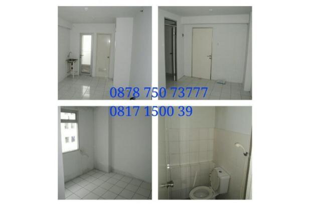Rp215jt Apartemen Dijual