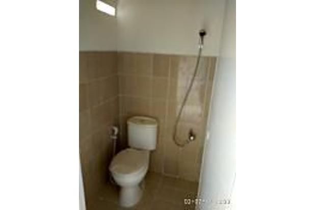 Beli Rumah Kredit Tanpa DP + Gratis Umroh* di Sawangan 13243982
