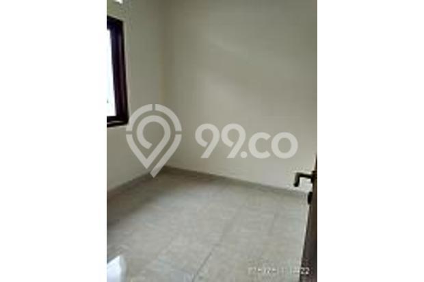 Beli Rumah Kredit Tanpa DP + Gratis Umroh* di Sawangan 13243985