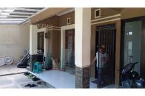 Rumah TKI Siap Huni LT:195 LB:200
