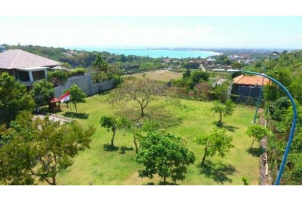 Rp5,1mily Tanah Dijual