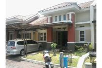 Rumah Cantik Siap Huni, Jingga Nagara, Kota Baru Parahyangan TURUN HARGA