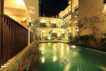 Dijual Hotel Di Pantai Balian Beach Tabanan Bali
