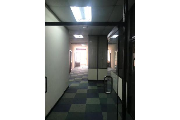 Rp75mily Ruang Kantor Dijual