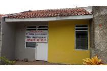 Jual Rumah Murah Di Permata Regency Cikampek  Hanya 90 jt