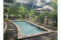 Rumah Saraswati Compound (Jakarta Selatan) Bagus siap huni, HUB 0817782111