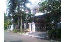 Rp.7mily Rumah Dijual