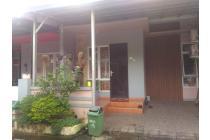 Dijual Cepat Rumah Grand View Karawaci Tangerang Siap Huni