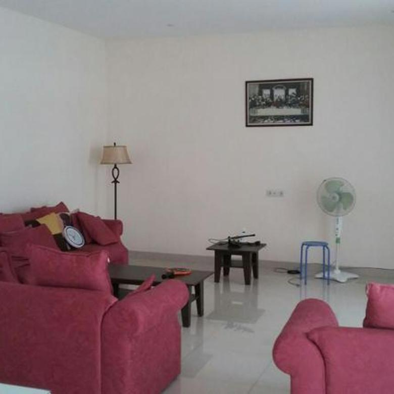 Rumah di Bintaro Cendrawasih sektor 1 Bintaro Jakarta Selatan