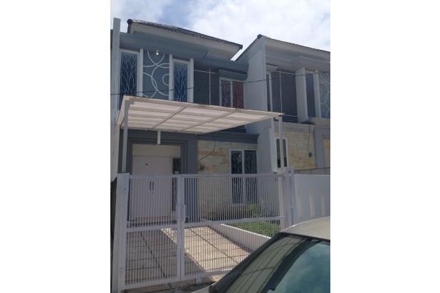 Dijual Depok Rumah Cluster 2 Kamar Mandi Halaman 58 Waa2