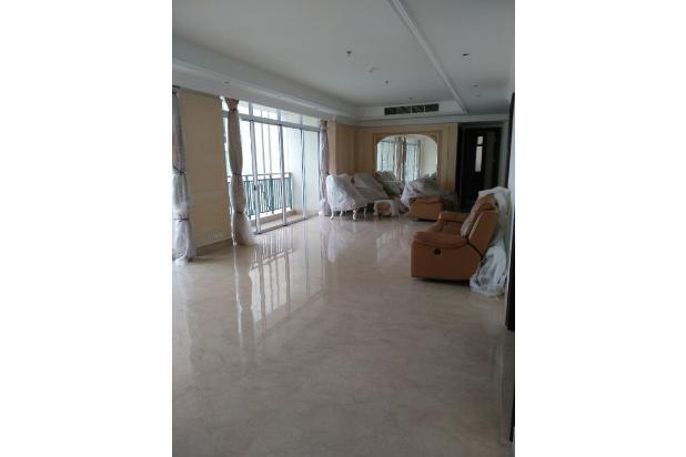 Rp10,3mily Apartemen Dijual