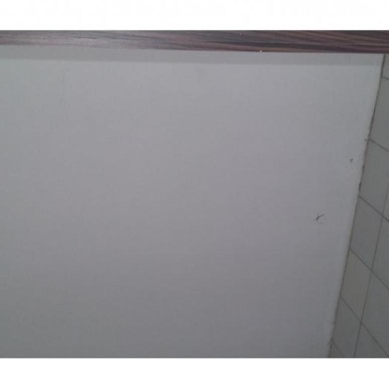 The Jarrdin Cihampelas Apartemen Strategis Harga Miring, Lokasi No 1