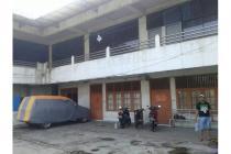 Disewakan Bangunan Strategis di Tegal Alur Kalideres Jakarta Barat