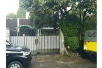 Kosn Aktif Bandung Utara